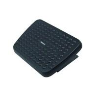 Poggiapiedi standard Fellowes ergonomico regolabile crc48121