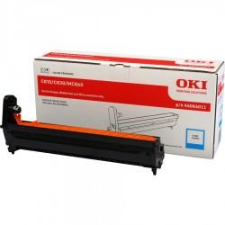 OKI IMAGE DRUM 44064011 CIANO -  C801 C810 C821 C830 MC851 MC860  MC861