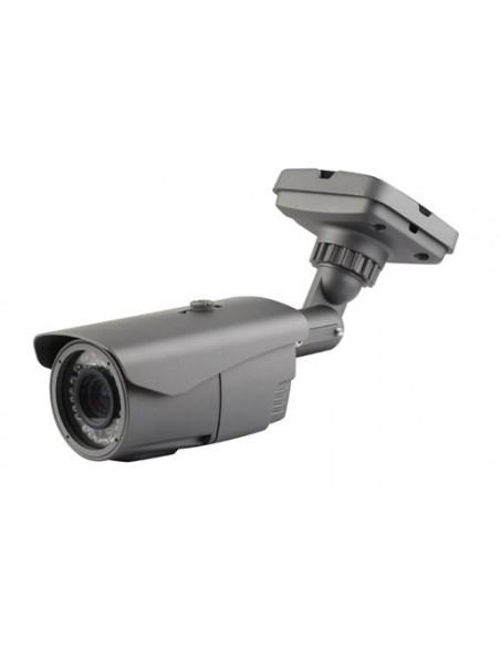 Telecamera AHD 40 METRI VARIFOCALE 2,8-12mm 2.4mpx BVN40A