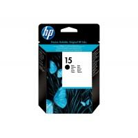 HP 21XL cartuccia originale colore nero C9351CE ABE