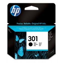 HP 300 cartuccia originale colori  CC643EE UUS