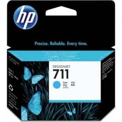 HP 364XL cartuccia originale colore YELLOW CB325EE BA1