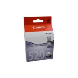 CANON 541 ORIGINALE COLORI CL 541 5227B005