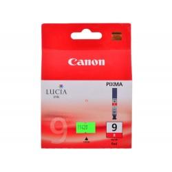 CANON BCI 21 ORIGINALE COLORI BCI 21 0955A002