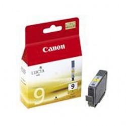 CANON PGI 9R ORIGINALE COLORE RED PGI 9R 1040B001