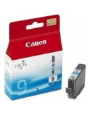 CANON PGI 9R ORIGINALE COLORE RED PGI 9R 1040B001
