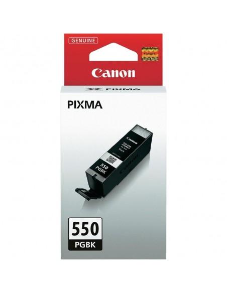 CANON CLI 526BK ORIGINALE COLORE CYAN CLI 526BK 4540B001