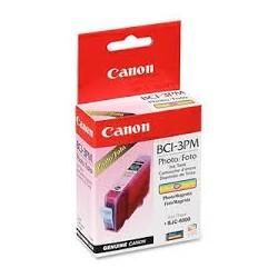CANON 551GY ORIGINALE COLORE GRAY 6512B001