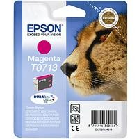 EPSON T007 cartuccia originale C13T00740110 NERO PER EPSON STYLUS PHOTO 790 / 890 /
