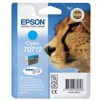 EPSON T0713 cartuccia originale C13T07134011 MAGENTA