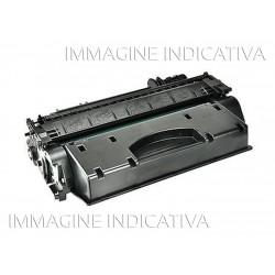 Toner REMAN.EP26/EP27/ compatibile con stampanti