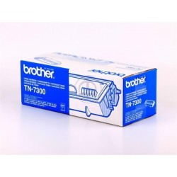 Toner 2120 ORIGINALE BROTHER
