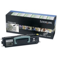 Toner 6300 ORIGINALE BROTHER