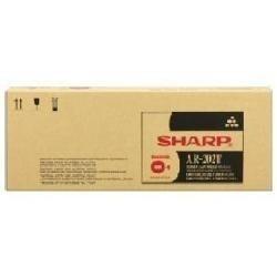 TONER SHARP ORIGINALE AR-020T