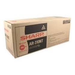 TONER SHARP ORIGINALE AR-M202T