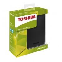 Hard disk esterno WD 750 GB