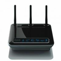 MODEM ROUTER ADSL2+ WIRELESS N 300Mbps TD-W8960N  TP-LINK