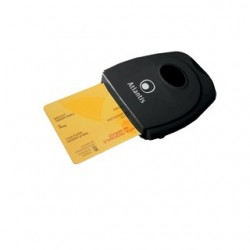 SMART CARD READER ATLANTIS