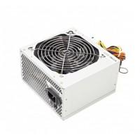 Alimentatore Real Power Pro 600W – PFC Attivo