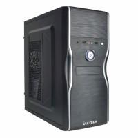 Case ATX GS-1483USB3 con alimentatore 500W- USB 3.0