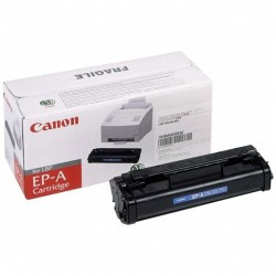 Toner originale Canon EP-A Cartridge 1548A003 per LBP 460/465/660