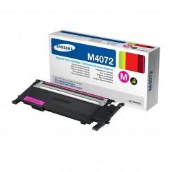 Samsung CLT-M4072S toner originale magenta