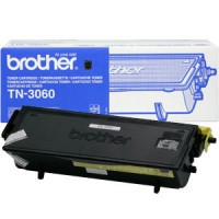 Brother TN-3060 toner originale