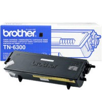 Brother TN-6300 Toner Originale