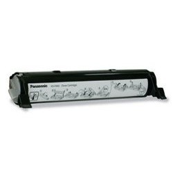Toner compatibile per stampante Panasonic KYFL511/512/513/540/541/543CN/613/653/544