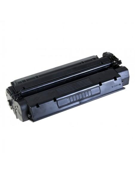 Toner FX8 compatibile per Canon Fax L380, L390, L400, L380S, Smartbase PC D320.