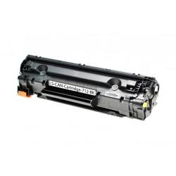 Toner Compatibile Canon CAN-712 per LBP 3010-3100