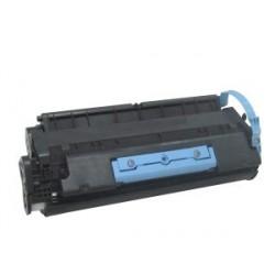 Toner Canon C0106/706 compatibile per MF6530/6540/6550/6560/6580/6590/6595/6595CX