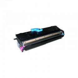 Toner Epson compatibile EPL 6200L per EPL6200/6200L