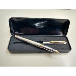 Penna Stilografica Tombow