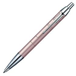 Penna Stilografica PARKER IM PREMIUM
