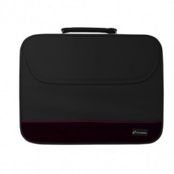Borsa per Notebook Techmade 15.4'/15.6' nera