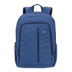 Zaino per Laptop RivaCase 7560 Blue 15.6''P