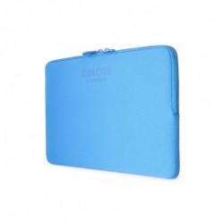 Tucano Second Skin Colore per tablet 10.5'' blu