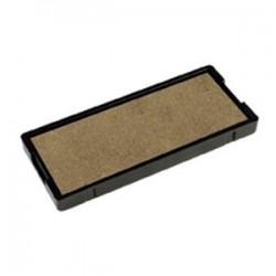 Trodat Cartuccia di ricambio per timbri 4913 - Neutro