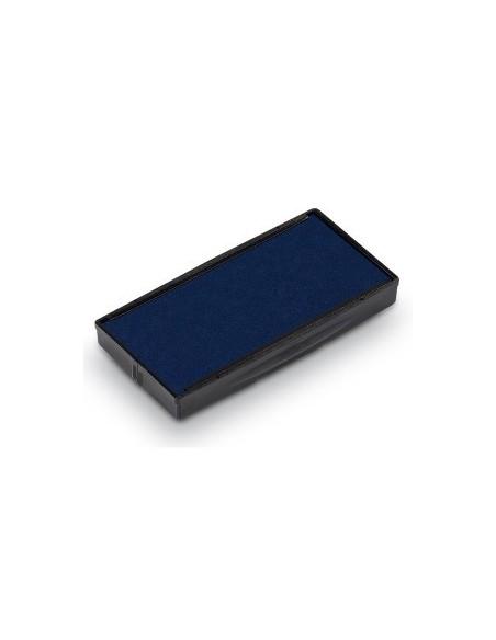 Tordat Cartuccia di Ricambio per Timbri 4910 - Blu