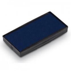 Trodat Cartuccia di ricambio per timbri 4912 - Blu