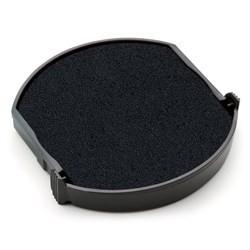 Trodat ricarica per timbro 46040 - Nero