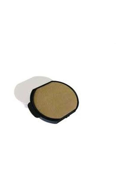Trodat ricarica per timbro 46040 - Neutro