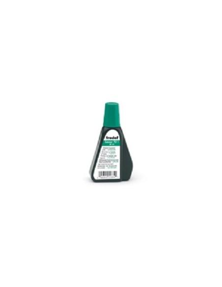Inchiostro di alta qualità 7011- verde