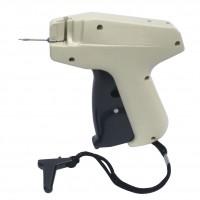 Pistola Sparafili Markin - Tag Gun - Mod. 209