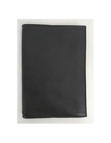 Rubrica Address book Sireline Mis - Misura L