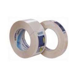 Doppio adesivo per uso generico - Syrom - 50x25m