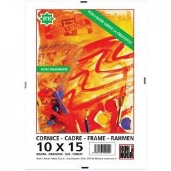 Cornice con vetro KOH-I-NOOR 10X15