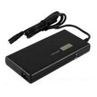 Alimentatore per Notebook LC-POWER LC90NB-Multi