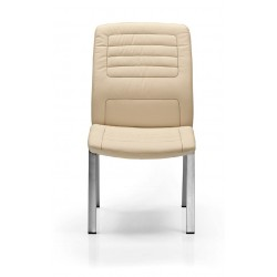 Sedia a 4 gambe Neochair